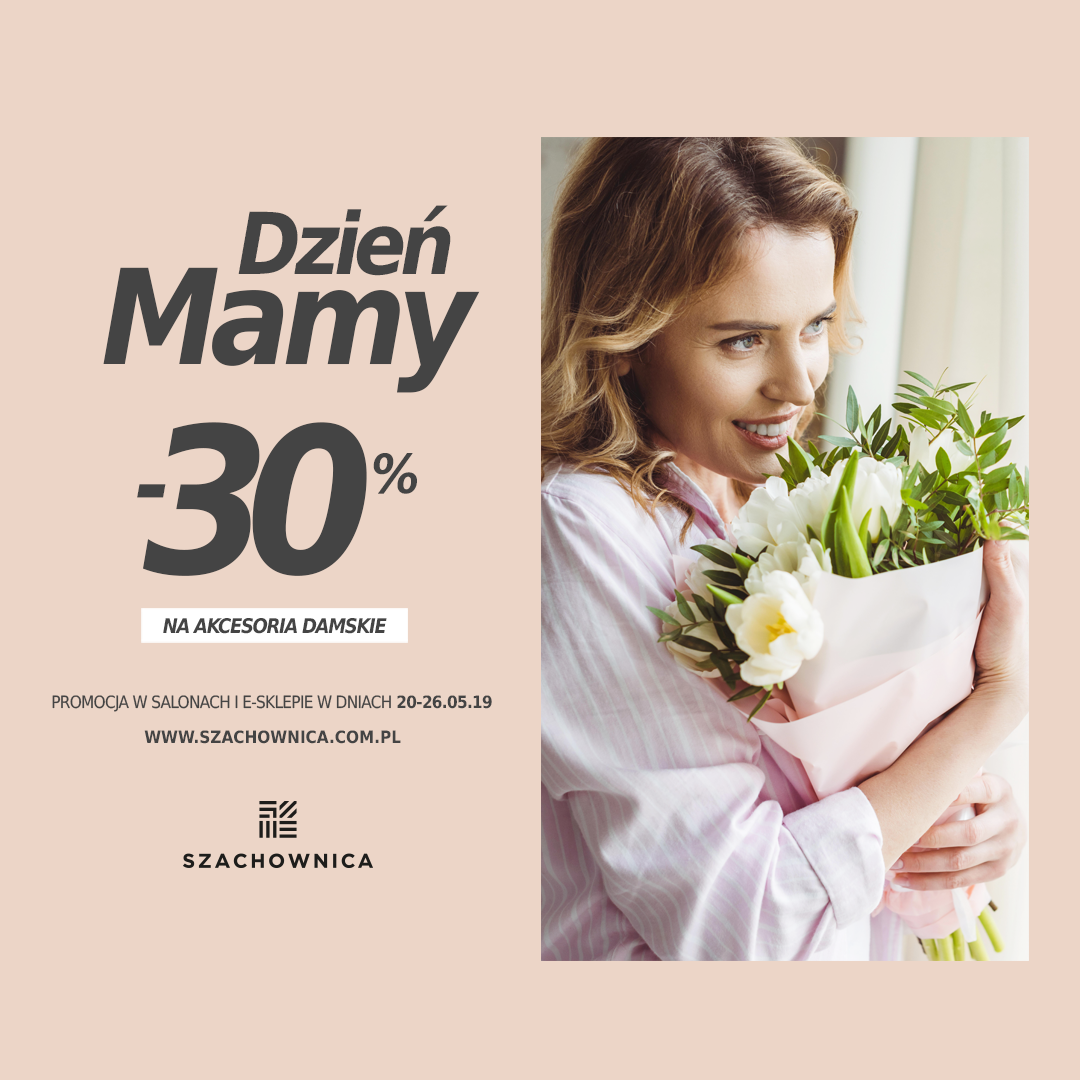DZIEN MAMY_30_1080x1080.png